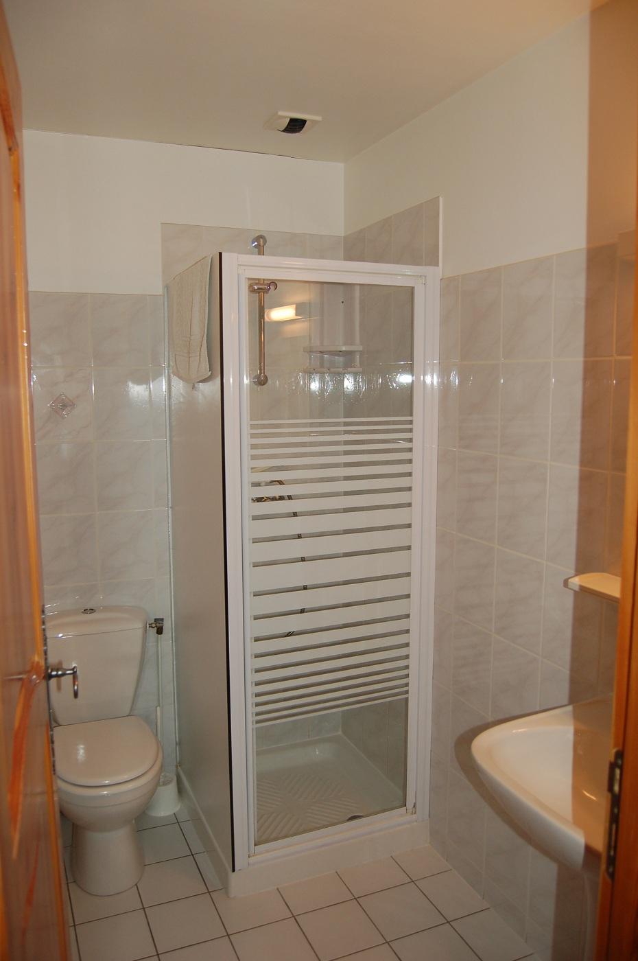 salle de bain commune en anglais 20170919125330